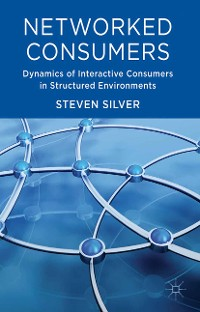 Cover Networked Consumers