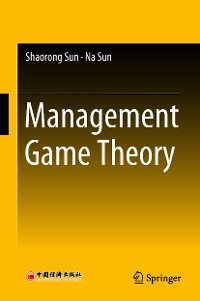 Cover Management Game Theory