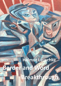 Cover Border and Word Breakthrough