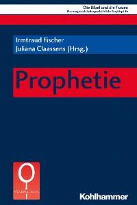 Cover Prophetie