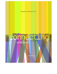 Cover Connecting with God