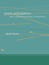 Cover Sweet Anticipation