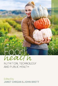 Cover Food Health