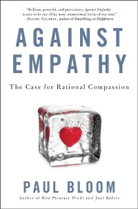 Cover Against Empathy