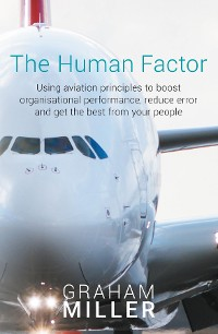 Cover The Human Factor