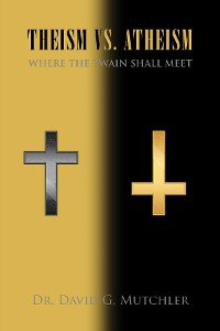 Cover Theism vs. Atheism