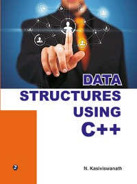 Cover Data Structure Using C++