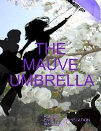 Cover The Mauve Umbrella