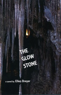 Cover The Glow Stone