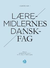 Cover LAeremidlernes danskfag