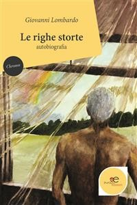Cover Le Righe Storte