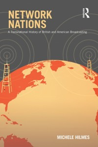 Cover Network Nations