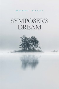 Cover Symposer's Dream