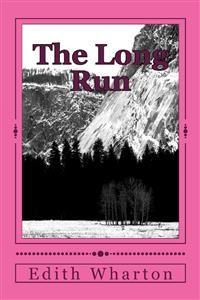 Cover The Long Run