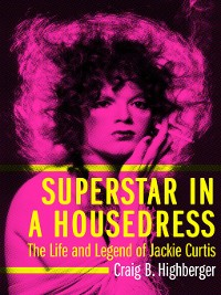 Cover Superstar in a Housedress