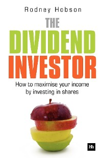 Cover The Dividend Investor