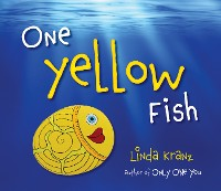 Cover One Yellow Fish