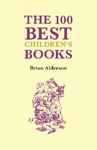 Cover The 100 Best Children's Books
