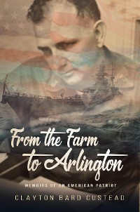 Cover From the Farm to Arlington