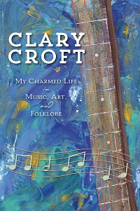 Cover Clary Croft