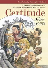 Cover Certitude