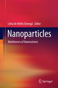 Cover Nanoparticles