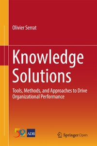 Cover Knowledge Solutions
