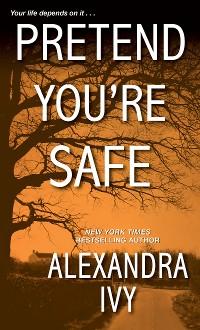 Cover Pretend You're Safe