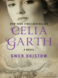 Cover Celia Garth