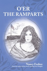 Cover O'er the Ramparts