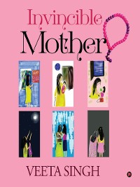 Cover Invincible Mother