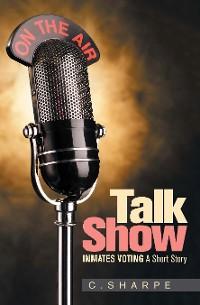Cover Talk Show