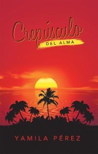 Cover Crepúsculo Del Alma