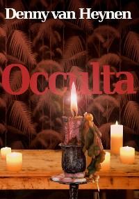 Cover Occulta