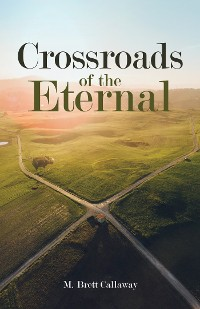 Cover Crossroads of the Eternal