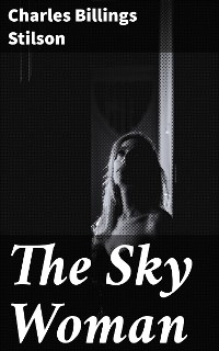 Cover The Sky Woman