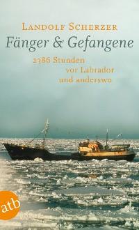 Cover Fänger & Gefangene