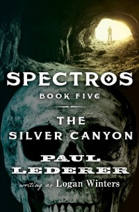 Cover Silver Canyon