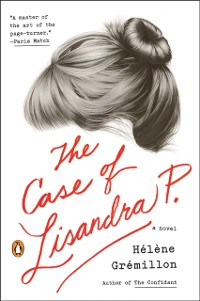 Cover Case of Lisandra P.