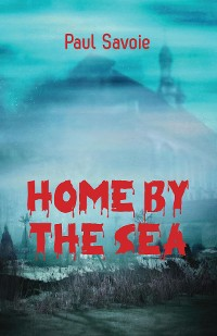 Cover Home by the Sea