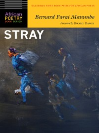 Cover Stray