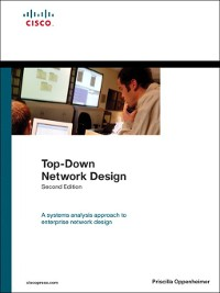 Cover Top-Down Network Design