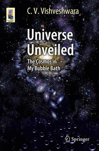 Cover Universe Unveiled