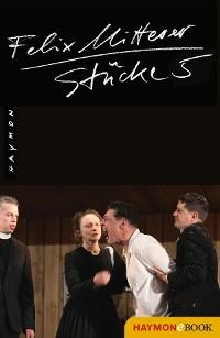 Cover Stücke 5