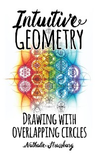 Cover Intuitive Geometry