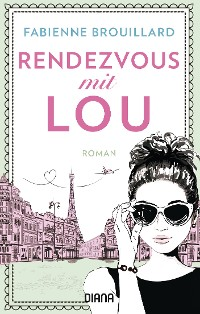 Cover Rendezvous mit Lou