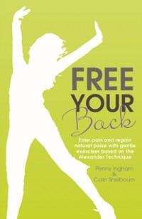 Cover Free Your Back