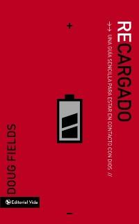 Cover Recargado