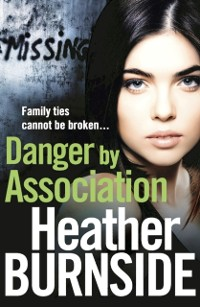 Cover Danger by Association