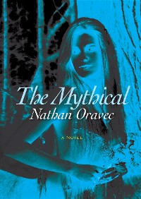 Cover The Mythical